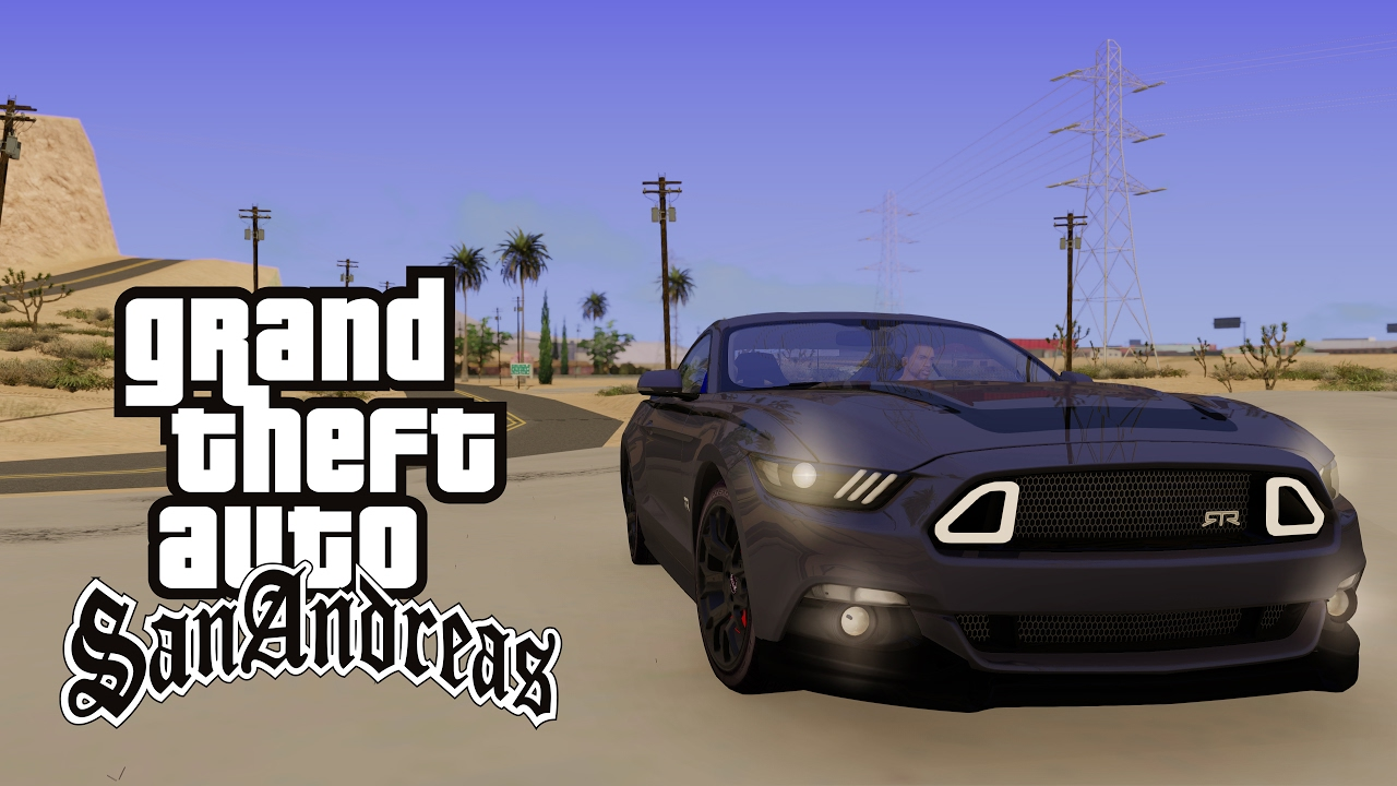 Grand theft auto san andreas (usa) rom > ps2/playstation 2.